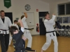 black-belts-collaroy