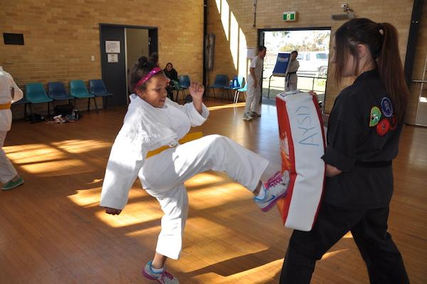 forestvile-karate-kids