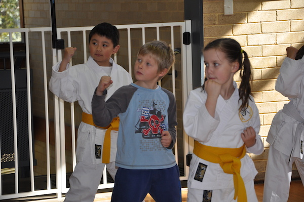 karate-kids-forestville