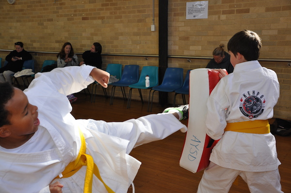 kids-martial-arts-forestville