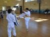 forestville-kids-karate