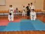 Glendenning Black Belts
