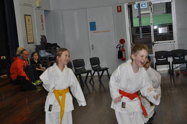 mosman-karate-kids