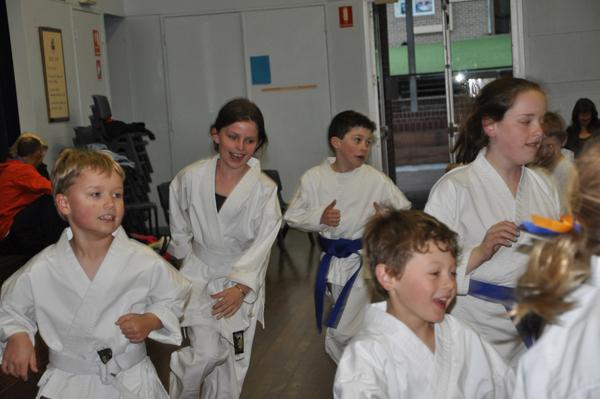 mosman-kids-karate
