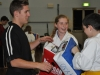 kids-martial-arts-mosman