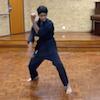 mihir-joshi-kenpo-freestyle-sydney